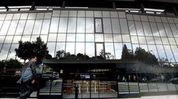 Las reservas turísticas en Cataluña han caído un 50%, según la patronal de la