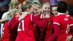 Noruega, primer país que equipara los sueldos de las selecciones femenina y masculina de