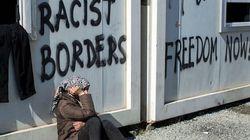 España empieza a reconocer el derecho de asilo a las víctimas de
