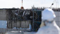 Un tribunal japonés responsabiliza al Estado nipón por el accidente nuclear de