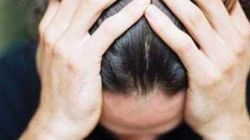 Un juzgado reconoce como accidente de trabajo una crisis de