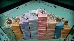El Monopoly Clásico cambia de