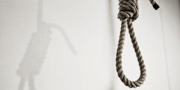Día Mundial contra la Pena de Muerte: los Estados con ejecuciones son ya una minoría cada vez más