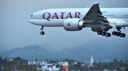Francia se plantea prohibir los aparatos electrónicos grandes en vuelos procedentes de 10 países