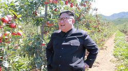 Pyongyang llama a acelerar la victoria contra EEUU en el aniversario del Partido de los