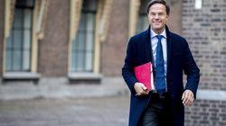 Holanda tendrá un Gobierno de centroderecha con apoyo ajustado en el