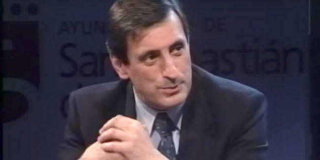 Julio Martínez Mesanza, Premio Nacional de Poesía
