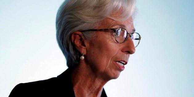 El FMI mejora la previsión de crecimiento de España, pero recomienda
