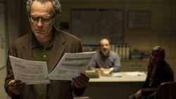 La película española más taquillera de la historia de
