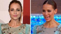 ¿A quién le queda mejor, a Paula Echevarría o a Eva González?