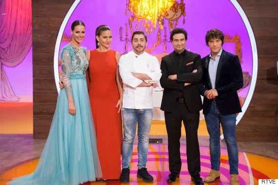 Paula Echevarría y Eva González, con el mismo vestido: ¿a quién le queda mejor?