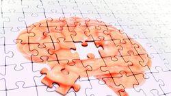 Salud mental y