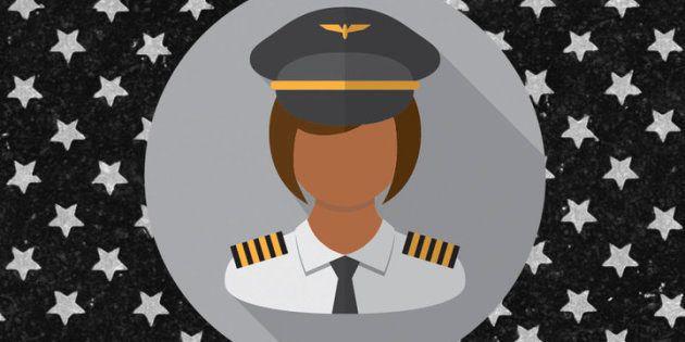 10 secretos que los pilotos de avión siempre han querido