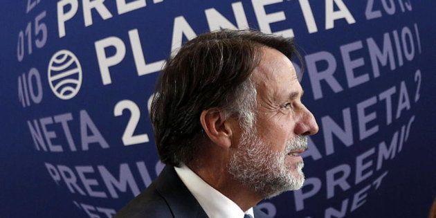 El Grupo Planeta trasladará su sede a Madrid tras la intervención de
