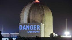 50 años rescatando nucleares en