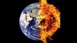 2016, el año más caluroso del que se tiene
