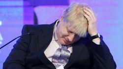 La crisis del Brexit: leyes, elecciones y