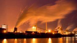 ¿Una economía sin carbono en 2050? Sí, por