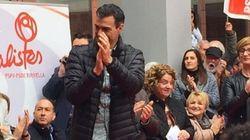 Sánchez retoma su gira por España la semana que
