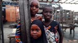 20.000 niñas son obligadas a casarse cada día, según Save The