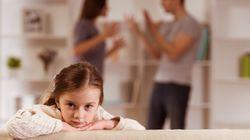 Lo que todo el mundo debería saber sobre los hijos de padres