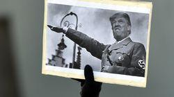 ¿Qué es fascismo? Un mundo