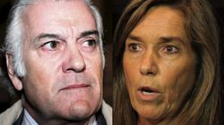 Bárcenas, Mato y el PP piden ser absueltos en el juicio del caso