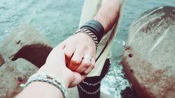 El amor no es suficiente, no esperes que te arregle la