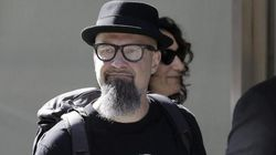 El Supremo desdice a la Audiencia y condena a un año de cárcel al cantante de Def con