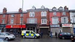 Ocho detenidos en seis redadas por todo Reino Unido relacionadas con el atentado en
