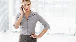 Facua denuncia a 14 compañías telefónicas por usar líneas de pago para la atención al