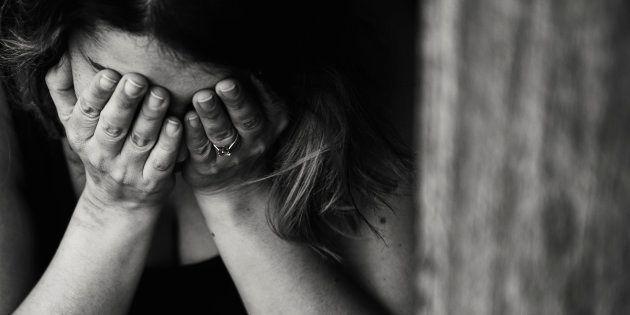 30 características de la ansiedad de las que nadie