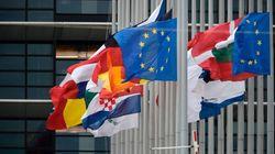 Europa no juega con tirachinas, tampoco en