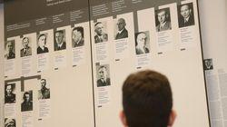 Se cumplen 75 años de la Conferencia de Wannsee, clave en