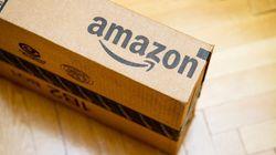 Amazon quiere controlar tu casa y tu