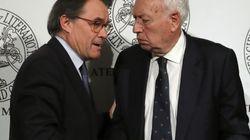 Margallo revela que España debe