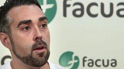 Facua exige sancionar a una clínica estética de Oviedo por cerrar sin avisar a sus
