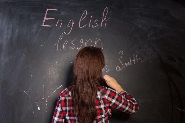 En Cataluña, algunos están contra la enseñanza del