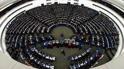 La Eurocámara pide a España que investigue los 379 asesinatos de ETA sin