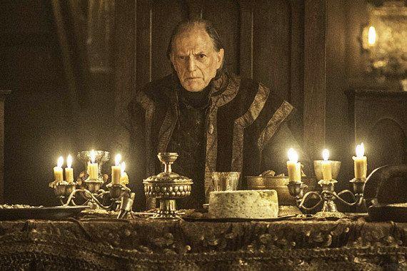 'Juego de Tronos' recuperará a este personaje fallecido para su séptima