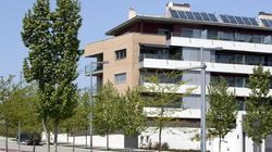 Bankia pone a la venta 3.700 viviendas con descuentos de hasta el