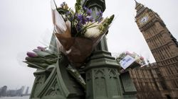 Tras el atentado de Westminster, los londinenses deben condenar la