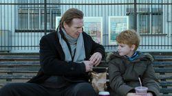 Tres escenas del 'Love Actually' que veremos en la