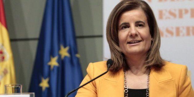 Casi 1,5 millones de mujeres sobreviven con pensiones inferiores a 700 euros, según