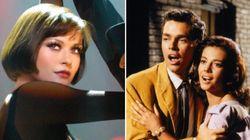 Estos son los nueve musicales que se han llevado el Oscar a Mejor Película en 88