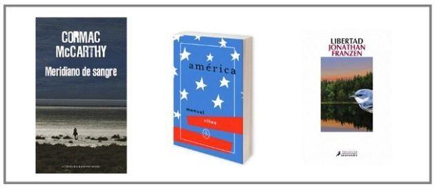 17 libros que leer sobre Estados Unidos para que la democracia sobreviva en la era