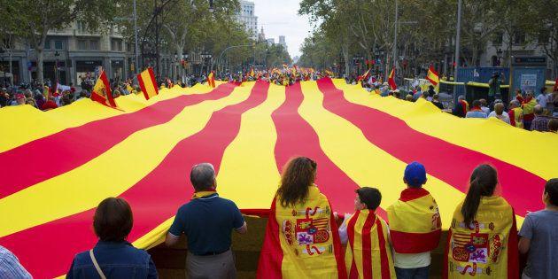 Xavier García Albiol pide una nueva ley electoral y otras noticias sobre Cataluña de este 13 de