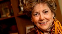 Muere la periodista Paloma Gómez Borrero a los 82