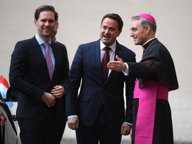 Pablo Iglesias cree que los obispos españoles no entenderían esta