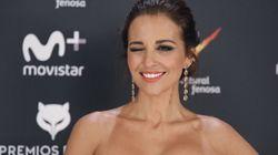 La pullita feminista de Paula Echevarría al comparar actores y actrices: